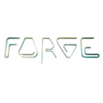 Forge Media + Design :: Junior Web Developer – Toronto