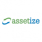 Assetize :: Business Development Lead – Toronto
