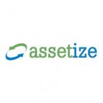 Assetize :: Business Development Lead – Toronto
