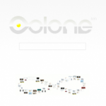 Oolone: the 'visual search engine'