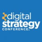 Digital Strategy Conference, Ottawa :: June 3-5, 2013