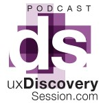 DS012 :: Will Evans of The Library Corporation / Lean UX NYC