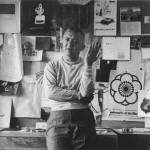 Paul Rand: Designers & their Studios
