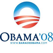 blog_obama_4color1